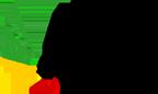 Aasto Hjelpemidler Logo
